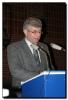 Gildeversammlung 2012_52