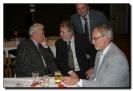 Gildeversammlung 2012_56