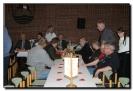 Gildeversammlung 2012_5