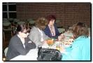 Gildeversammlung 2012_62