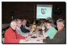 Gildeversammlung 2012_6