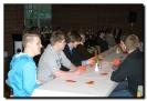 Gildeversammlung 2012_7