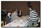 Gildeversammlung 2012_8