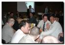 Gildeversammlung 2012_9