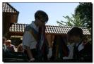 Kinder 2012_100