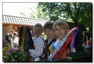 Kinder 2012_102