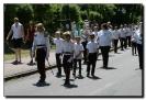 Kinder 2012_107