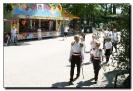 Kinder 2012_140