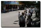 Kinder 2012_141