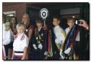 Kinder 2012_151