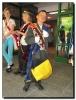 Kinder 2012_15