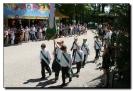 Kinder 2012_160