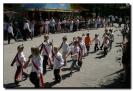 Kinder 2012_163