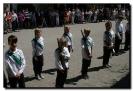 Kinder 2012_169