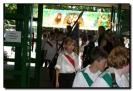 Kinder 2012_175