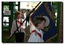 Kinder 2012_176