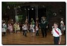 Kinder 2012_179