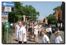 Kinder 2012_62