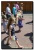Kinder 2012_71