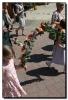 Kinder 2012_72