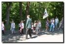 Kinder 2012_90