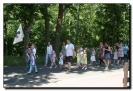 Kinder 2012_91