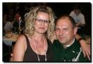 Koenigsball 2012_198