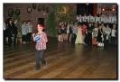 Koenigsball 2012_339