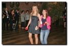 Koenigsball 2012_346