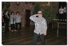 Koenigsball 2012_348