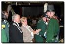 Majestaet2012_102