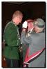 Majestaet2012_23