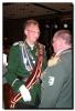 Majestaet2012_26