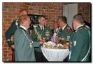 Weinprobe 2012_110