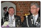 Weinprobe 2012_113