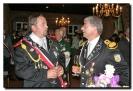 Weinprobe 2012_116
