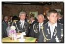Weinprobe 2012_26