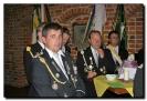 Weinprobe 2012_34