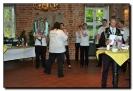Weinprobe 2012_37
