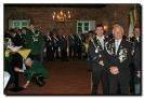 Weinprobe 2012_40