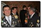 Weinprobe 2012_44