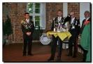 Weinprobe 2012_49