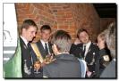 Weinprobe 2012_64