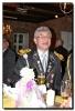 Weinprobe 2012_65
