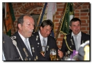 Weinprobe 2012_70