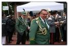 Wrestedt 2012_159