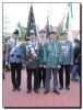 Wrestedt 2012_17