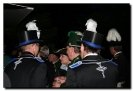 Wrestedt 2012_225