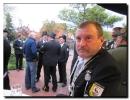Wrestedt 2012_23