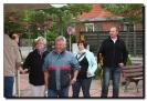 Wrestedt 2012_60